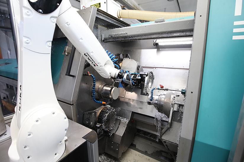 H-Roboter-0620-04
